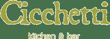 Cicchetti Logo