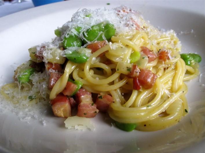 gallery-cuisine5