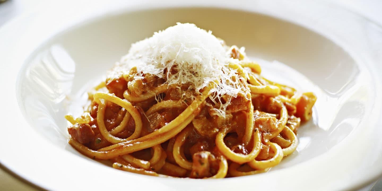 Seattle Italian Restaurant Serafina Seattle